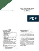NORMATIV TEVI PP.pdf