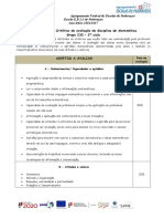 Criterios de avaliação_2016_17_Mat_5ºe 6ºano.docx