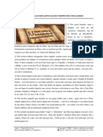 Daniel Clós Cesar - 95 teses contra as indulgencias do neopentecostal.pdf