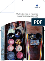 What_is_the_role_of_economic_developement.pdf