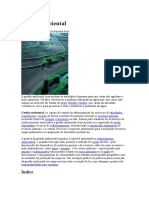Gestão ambiental.docx