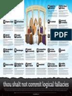 FallaciesPoster24x36.pdf