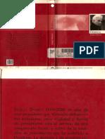 YEBENES, Z. (2008) Breve Introduccion al pensamiento de Derrida_LIBRO.pdf