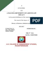 Pallavi Synopsis