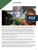 churchmilitant.com-CDC Zika Not Linked to Birth Defects.pdf