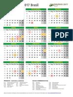 calendario-2017-Brasil-retrato-m.pdf