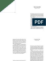 Totti_e_le_barzellette.pdf