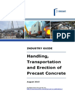 Precast Industry Guide 15-08-24