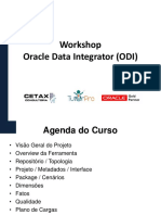 Apostila Odi Oracle Data Integrator
