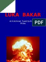 4.1_LUKA  BAKAR
