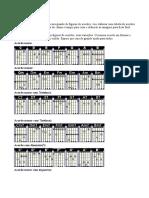 TABELA+ACORDES.pdf