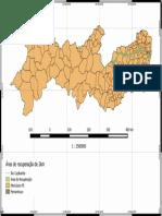 Área de Recuperação CAPi.pdf