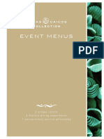 BeachHouse-Event Menus.pdf