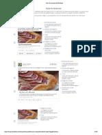 Reconocimiento de marca_ Video de Facebook _ Guía de anuncios de Facebook