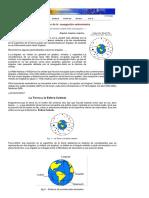 Navegacion Astronomica.pdf