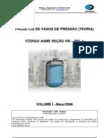 Manual 21