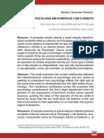 Artigo Psi aplicada ao Direito.pdf