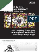 booklet260109.pdf