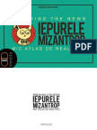 Breaking The News. Iepurele mizantrop.pdf