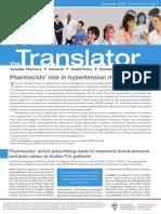 Translator2014V8-1EN-1.pdf