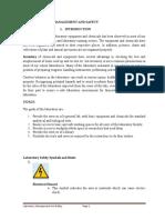 laboratorymanagementandsafety-140217094859-phpapp01.docx