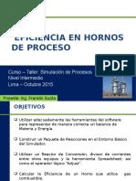 317397837-3-1-Eficiencia-en-Hornos-de-Proceso.pptx
