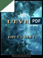182 Eveil Jeff Le Mat