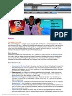 GTA VC - Xbox.pdf