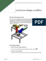 spse01610-a1.pdf