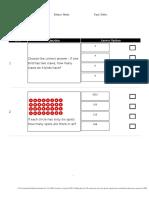 AssignmentM.pdf
