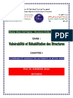 VULNÉRABILITÉ SISMIQUE DES BATIMENTS EN BETON ARME.pdf