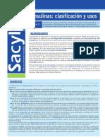 insulinas clasificacion.pdf