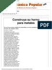 Como_construir_un_horno_casero_para_metales.pdf