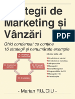 Strategii de marketing si vanzari (BG-MJ).pdf
