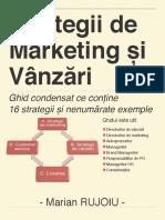 Strategii de marketing si vanzari (BG-MJ).pdf