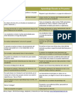 PBL-proyectos-pdf.pdf