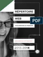 repertoire_web_amelioration_francais_2013_0.pdf