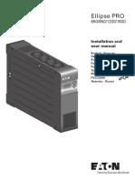 EllipsePRO_Manual.pdf