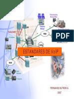 ESTANDARES DE VOIP.pdf