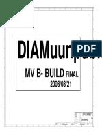 hp_nc6000_www.lqv77.com.pdf