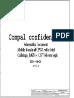 hp_nc6400_www.lqv77.com.pdf