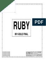 hp_nc8000.pdf