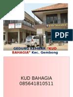 SUCCES STORY BAHAGIA.pptx