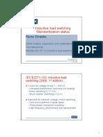 0_Panel_I_ISDEIV2012.pdf