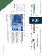 Idean Fiscalizar Software Usado Por IP