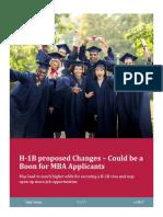 H1B-proposed-Changes-1.pdf