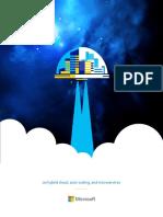 En CNTNT eBook BeamingUpToTheCloud 3