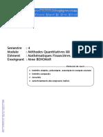 Mathématiques financières Mme BENOMAR (1).pdf