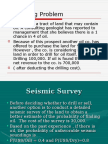 Docslide.us Decision Analysis 55845acb05cc6