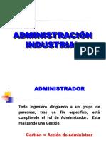 1.ADMINISTRACION-CONCEPTOS